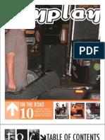 2006-09-14