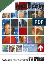 2006-10-19
