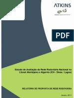 Relatório_Proposta_Rede