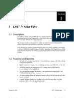Lpr-n Tester Valve Funcionamiento 1