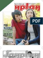 2008-11-06
