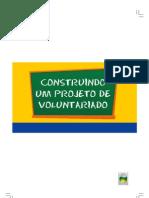construindo_voluntarios