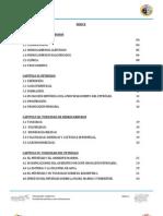 2_Toxicología del petróleo y otros hidrocarburos