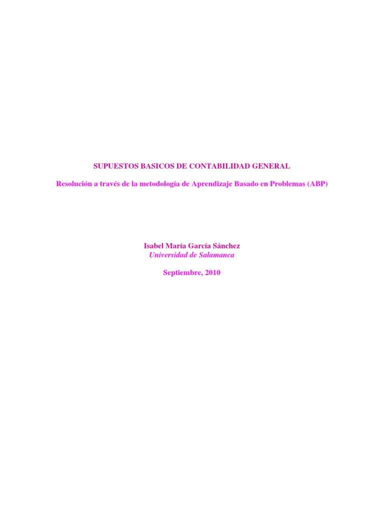 Contemporáneo Reanudar Las Habilidades Laborales Inspiración ...