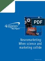pdf neuro