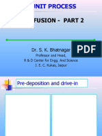 LJ07 Diffusion 3 Aug2010