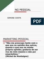 Marketing Pessoal 02[1]