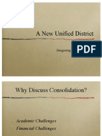 YpsiWR Consolidation Design Presentation Revised (1)