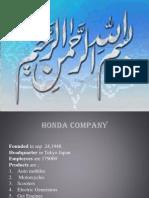 Somia Fm Presntation (2)