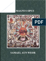 El Magnus Opus