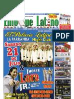 Latino 14