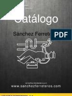 Catálogo_2012Agosto4