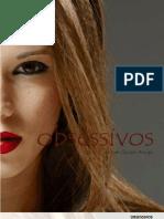 79051763-OBSESSIVOS