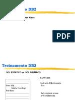 DB2-Apres