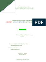 apostila modelo 4 etaps.doc