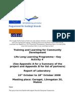 Lab Report Draft 1