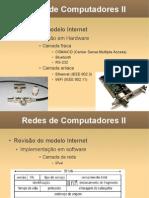 Unipac Redes p1