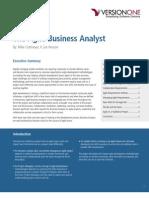 BAWhitepaperJune.pdf