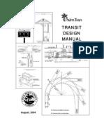 Transit Design Manual (1)