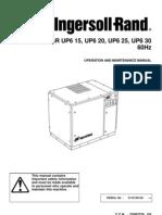 2. Manual de Operacion