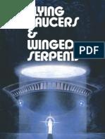 Winged-Serpent.pdf