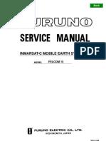 Felcom15 Service Manual C