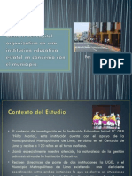 Gestión capital organizativo_IE
