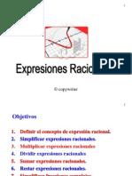 expresiones-racionales-1215363463661075-8