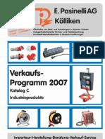 katalog_c