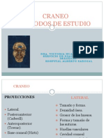 Metodos de Estudio Del Craneo.ppt 2