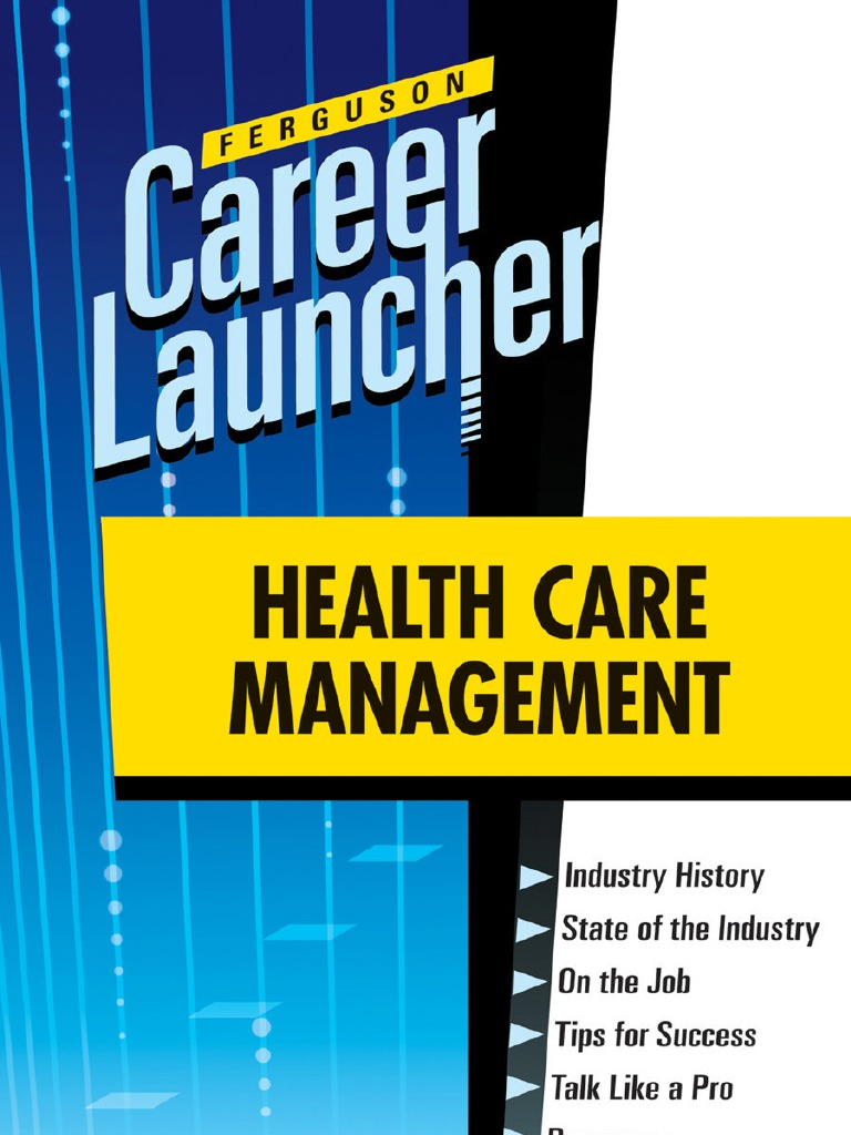 Ebook health care management health administration public health fandeluxe Images