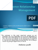 37867210-CRM-PPT