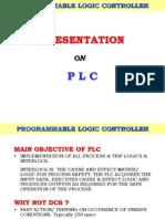 PLC_ PRES