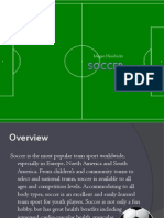 soccerppt-111211152439-phpapp01