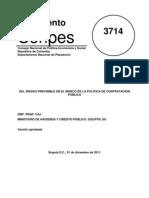 Conpes_3714 (2)