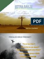 Kristologija 11 Nova