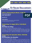 Kinoprogamm_8-12_2012_V1.1_web