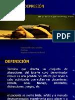 5. DEPRESION