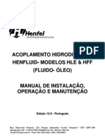MANUAL_ACOPLAMENTO-HLE-HFF-REV12.0.pdf