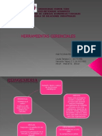 Blog Scribd Herramientas Gerenciales