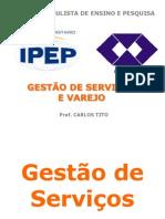 Apostila_GSV_2011_2.1