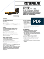 CATERPILLAR C9 300kw.pdf