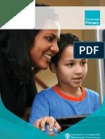 Primary Sci Teacher Guide 12.2011.v2 WEB