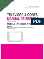 RP-20CC95_20CC97 (1)