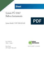 53267, VSP-VS501-DCAH