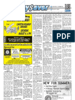 2012-08-09 - Moneysaver Lewis Clark Edition