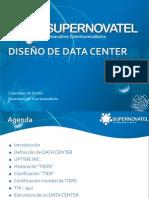 Data Center v1 0