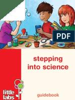 602079 Steppingintoscience Manual Sample