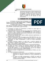 03749_11_Decisao_nbonifacio_PPL-TC.pdf