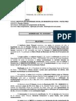 14064_11_Decisao_ndiniz_AC2-TC.pdf